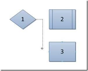 Our favorite Visio Tips & Tricks – Archive of Visio Insights